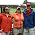GolfOuting2018-10