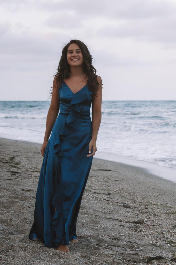 vest azul-2