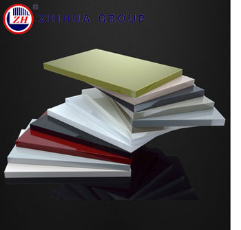 high gloss mdf boards