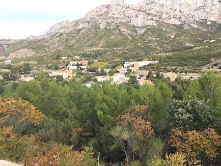 Marseille-Cassis-Roben-7