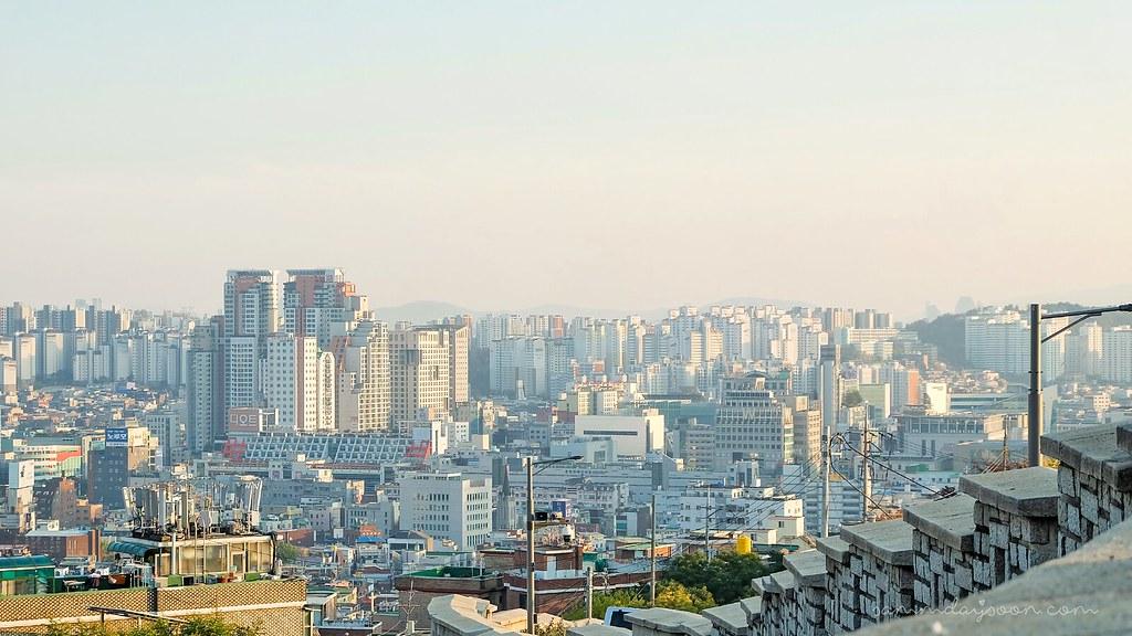 seoul_city_metropolitan