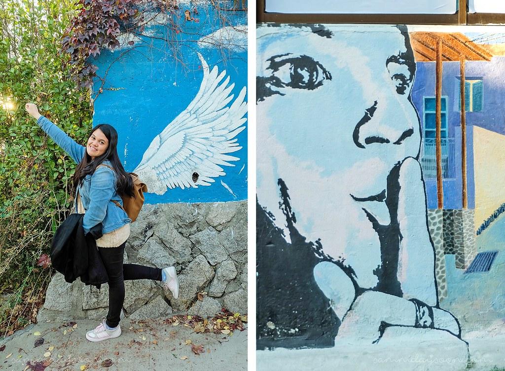 mural_naksan_park