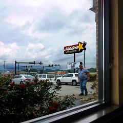 Hamblen, Tennessee, USA