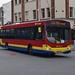 Trustybus Rail Rep