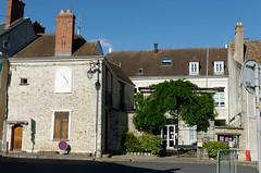 Conservatoire de Musique à Dourdan