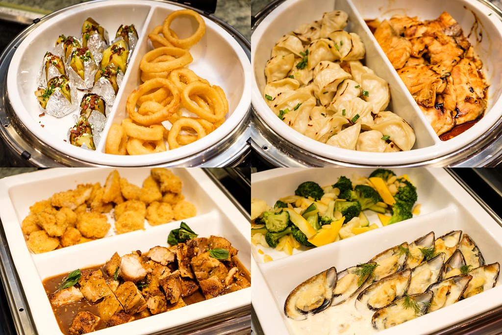 western-food1