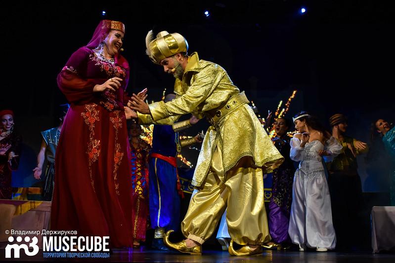 Aladdin_057