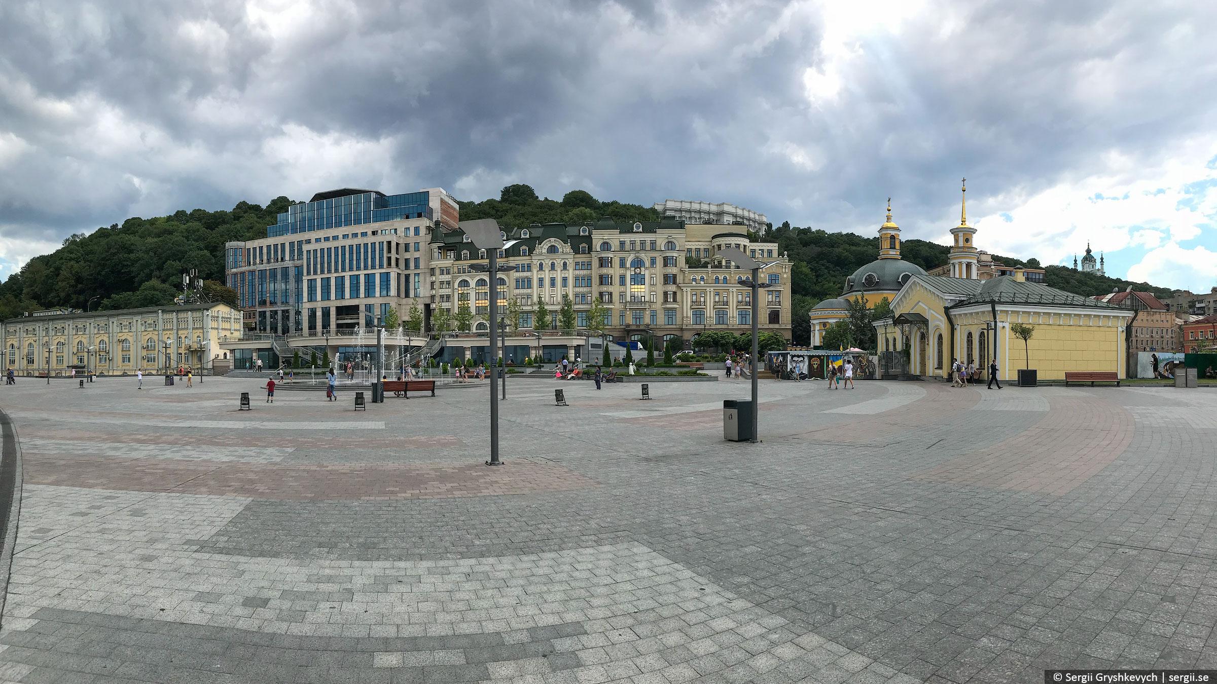 kyiv-ukraine-2018-28