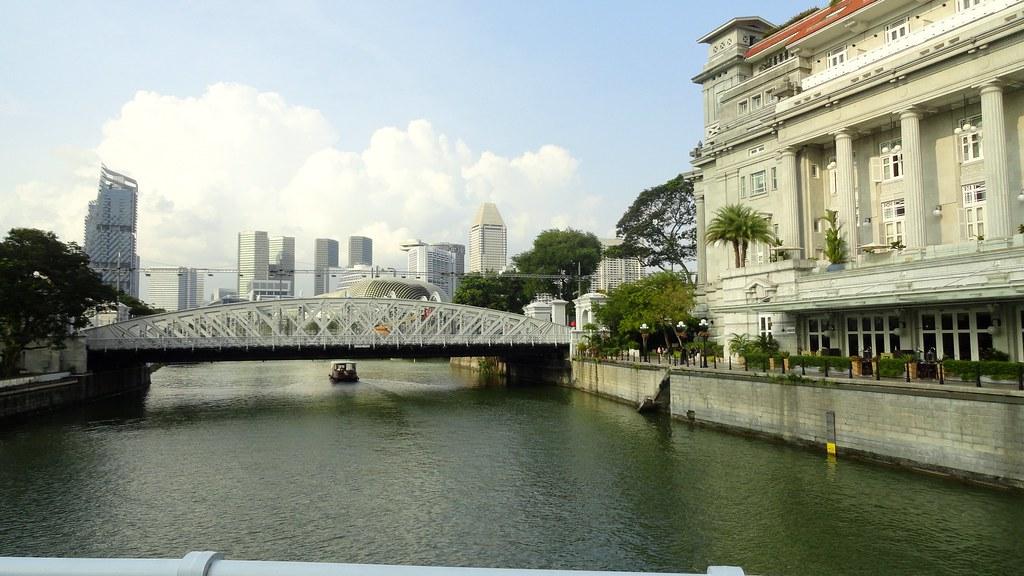 pasang togel singapore online