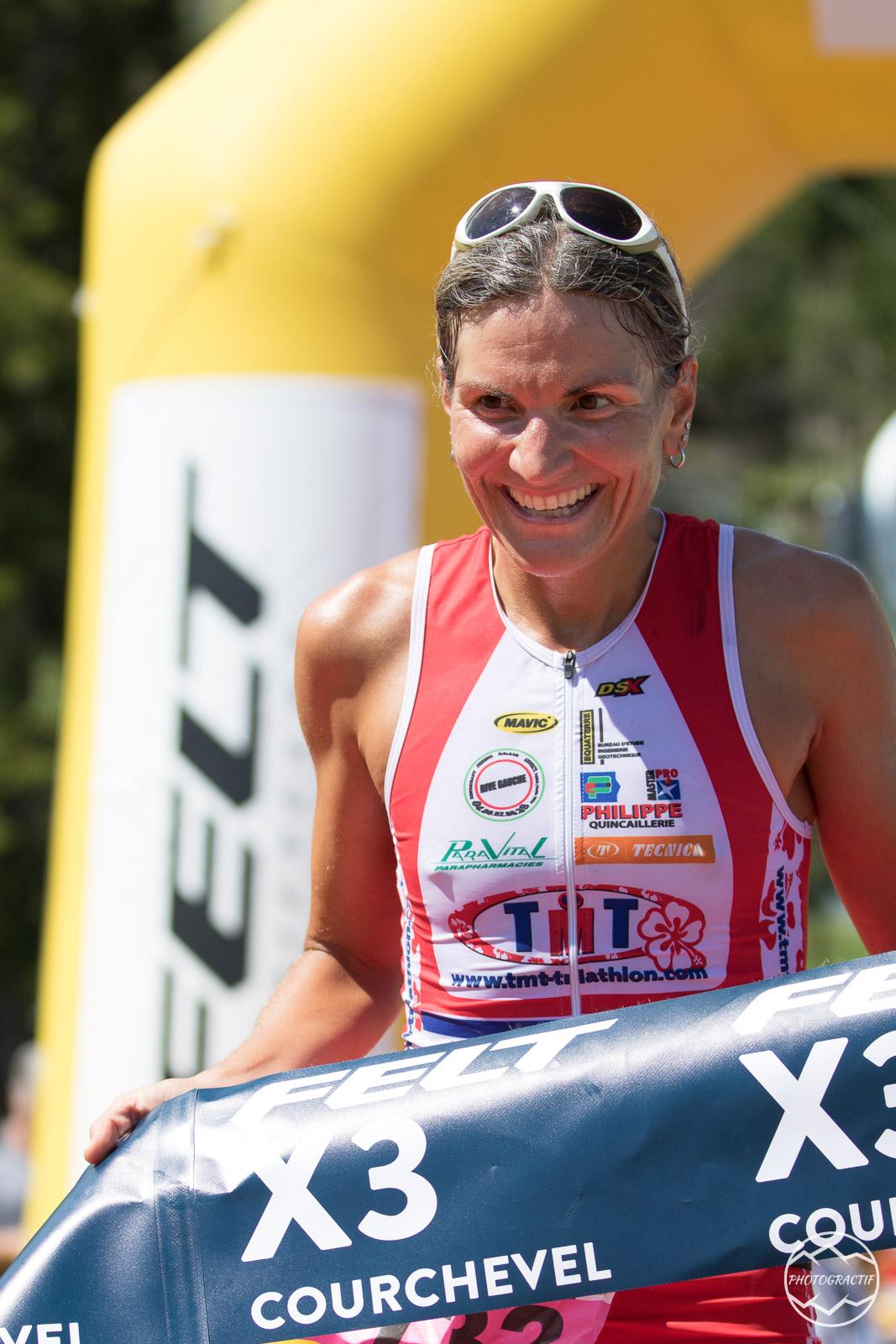 Triathlon Felt CSO 2018 (200)