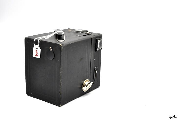 _DSC8284 Coronet Photo-Box