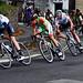 Tour of Britain in Midsomer Norton 12