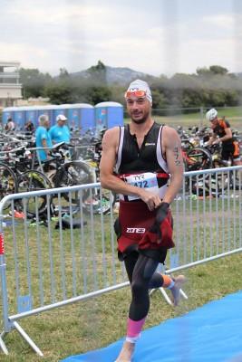 T1-triathlon-M-Marseille.jpg-267x400