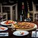 La Pampa Pizza-2 por Carlos M.C.
