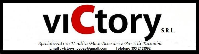 CARBON WHITE RED BLACK DUCATI COPERCHIO ISPEZIONE logo rosso Diavel Cromo strada