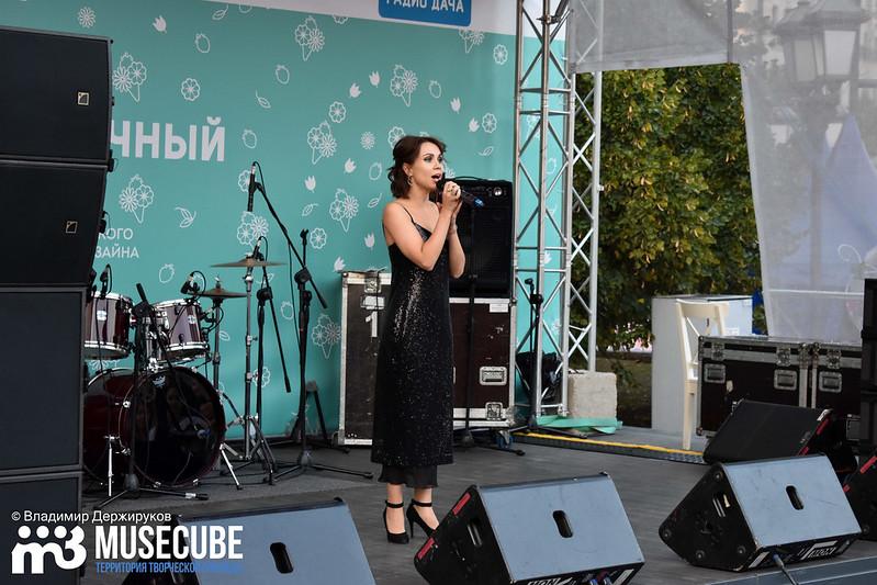 Hity_mirovyh_myuziklov_059