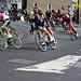 Tour of Britain in Midsomer Norton 05