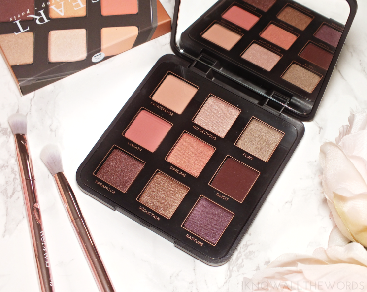 viseart tryst eyeshadow palette (5)