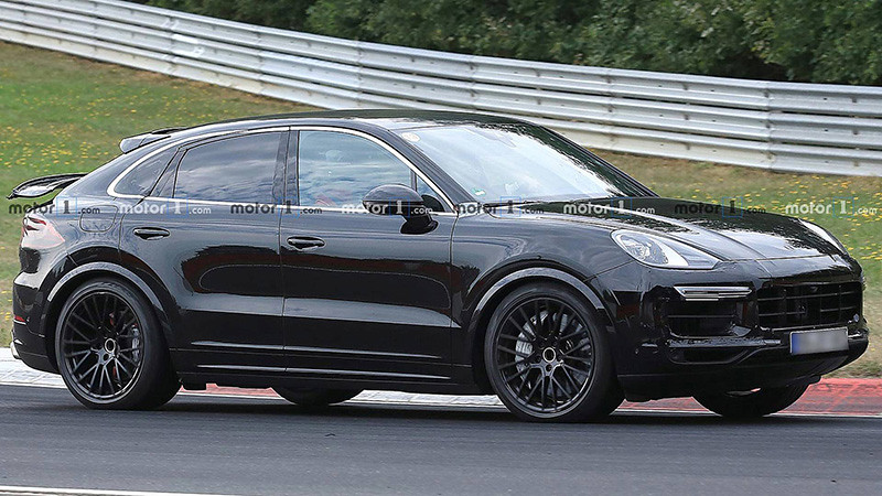 porsche-cayenne-coupe-spy-shots