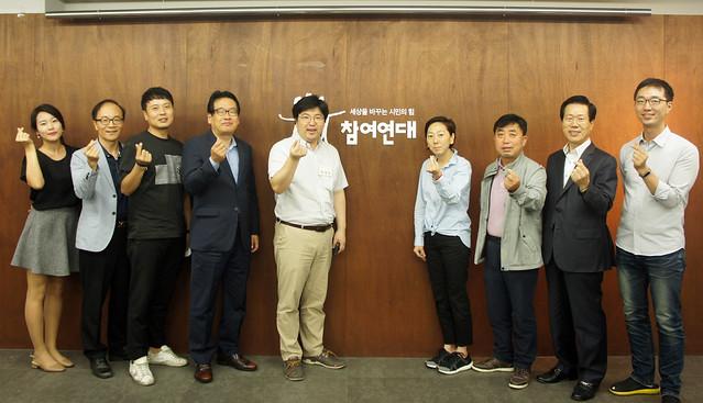 20190918_신입회원만남의날 (12)