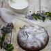 Torta di castagne e mandorle senza glutine-9690