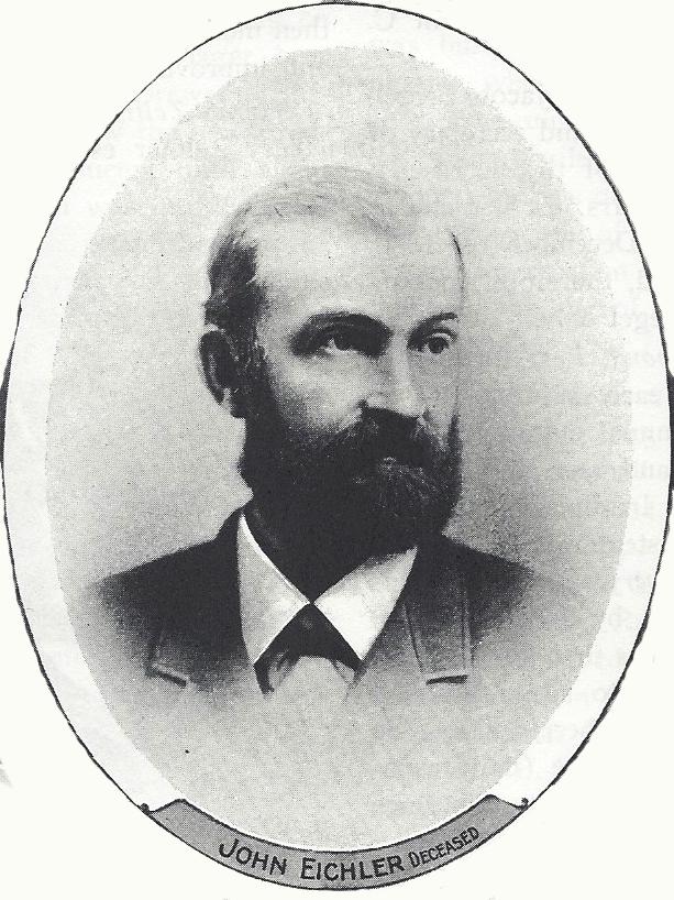 John-Eichler-portrait