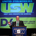 2018 USW District 4 Conference
