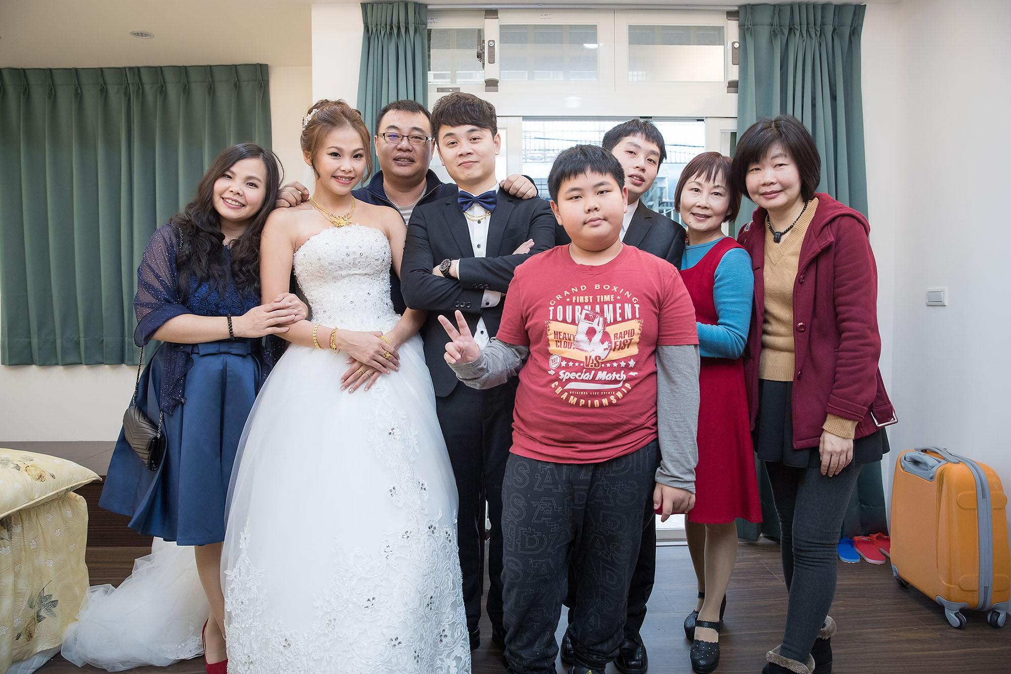 桃園婚禮攝影,訂婚,結婚喜宴,桃園彭園會館,八德館