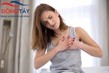 Lập gia đình giúp giảm nguy cơ mắc bệnh tim mạch và đột qụy