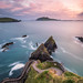 Dunquin Harbour (explored) by Hibernia Landscapes (sjwallace9)