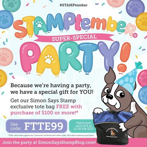 STAMPtember 2018 Free Gift_1080_SSSFTTE99