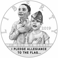 2019-american-legion-100th-anniversary-commemorative-clad-line-art-obverse