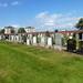 Hawkhill Cemetery Stevenston (197)