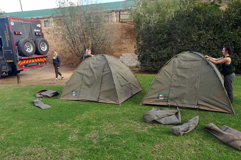 south-africa-campground