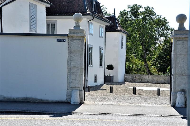 Von Vigier House 05.09 (4)