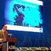 ADB Vice President Susantono cites importance of digital infrastructure for sustainable development
