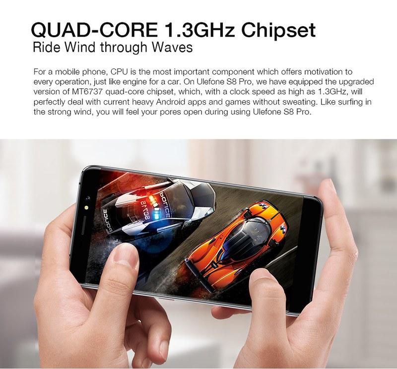 Ulefone S8 Pro (22)