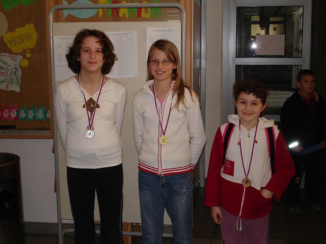 PPP OŠ 2006-07 010