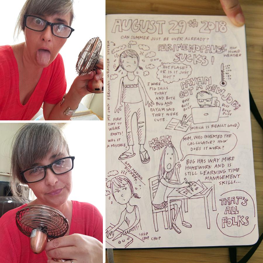 non-committal-daily-saj-drawings-1