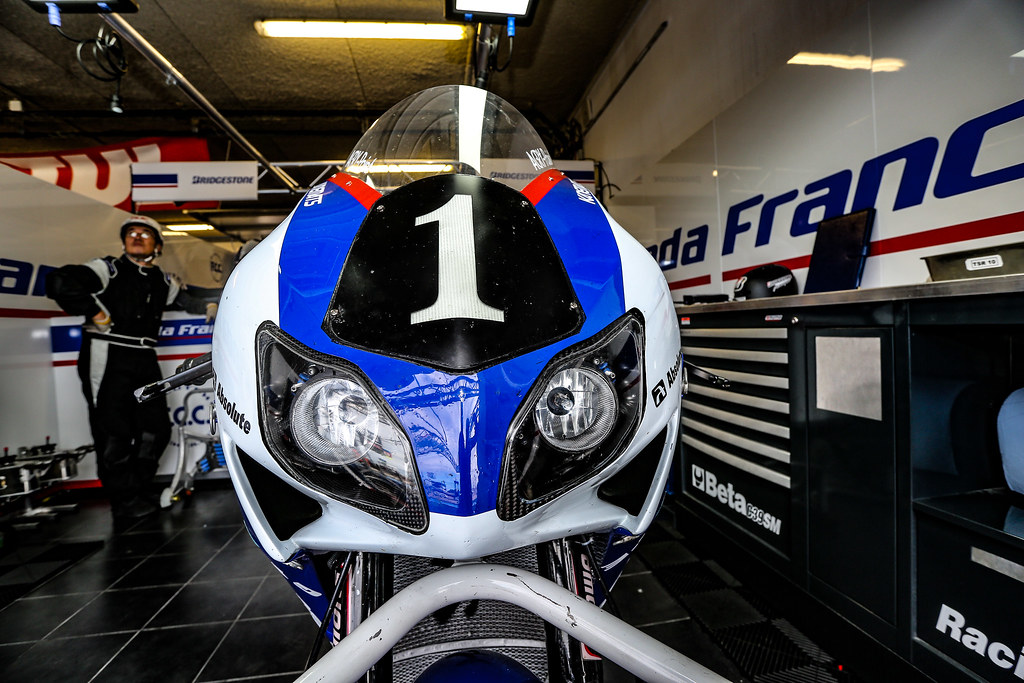Bol,Dor,2018,F.C.C TSR HONDA FRANCE, FORAY Freddy, HOOK Josh, DI MEGLIO Mike, Honda CBR 1000 RR, EWC