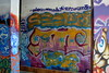 Art urbain Crieur 10