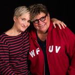 Wed, 12/09/2018 - 2:22pm - Jill Sobule Live in Studio A, 9.12.18 Photographer: Brian Gallagher