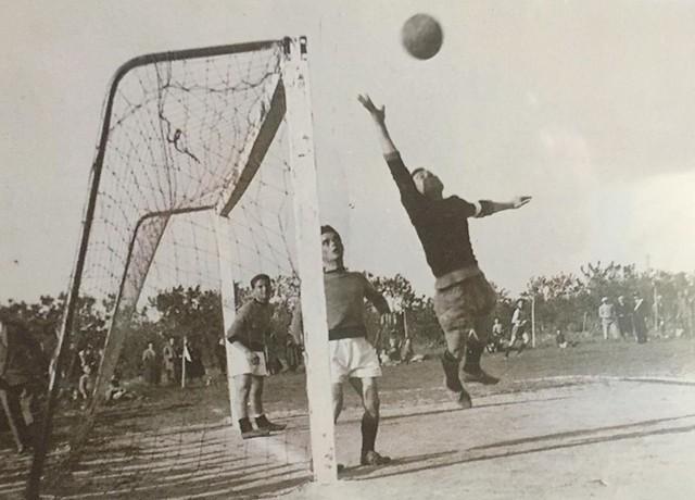 Mostra Calcio (4)