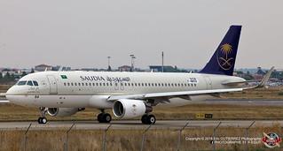 AIRBUS A320-214(WL)  (MSN 8438)