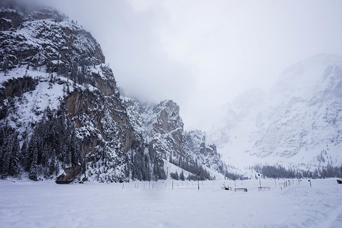 braies4 (1 of 1)