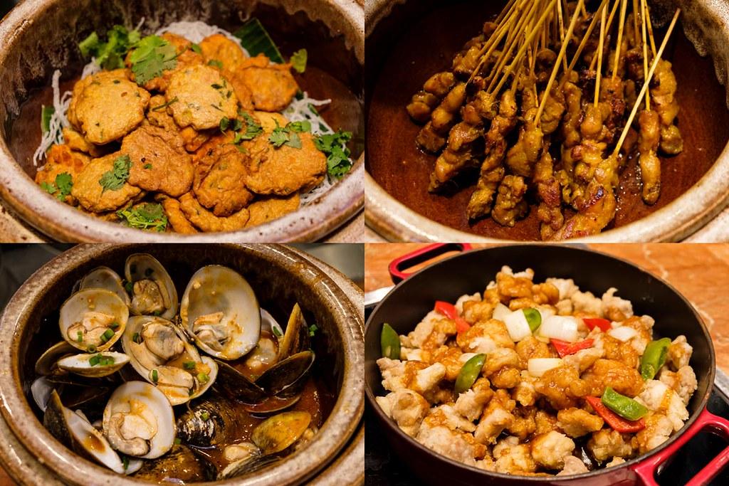 asian-food2