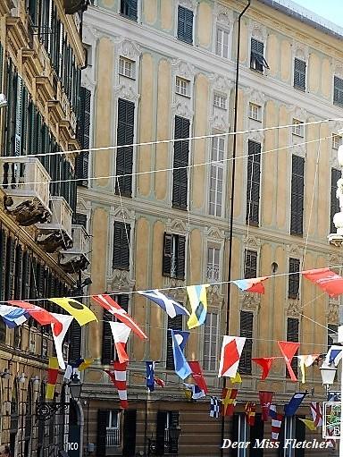 Salita Santa Caterina (1)