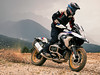 miniature BMW R 1250 GS 2019 - 32