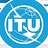 ITU Pictures' buddy icon