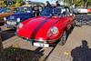 Alfa Romeo Spider Fastback _IMG_4660_DxO